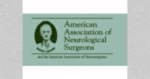 AmericanAssociationOfNeurologicalSurgeons_Logo