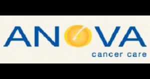 AnovaCancerCare_Logo