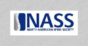 NorthAmericanSpineSociety_Logo